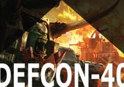 Defcon40