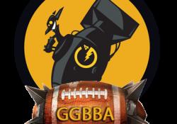 GGBBA