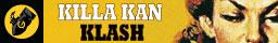 GG_2015_KillaKanKlash_Minibanner