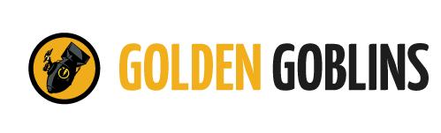 Golden Goblins VZW Belgium