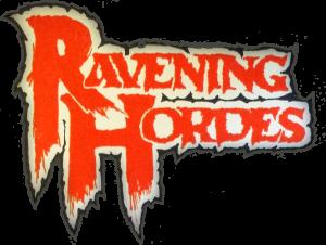 Ravening Hordes