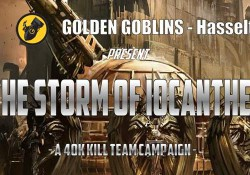 Storm-of-Iocanthe-40K-Kill-Team-Campaign